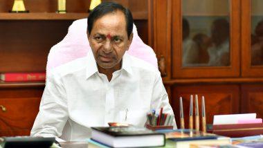 Telangana Cabinet Meet Highlights: పౌరసత్వ సవరణ చట్టాన్ని రద్దు చేయాలి, కేంద్రం తెలంగాణ కోసం చేసిందేం లేదు, ఈనెల 24 నుంచి పట్టణ ప్రగతి, సీఎం కేసీఆర్ కేబినేట్ భేటీ హైలైట్స్