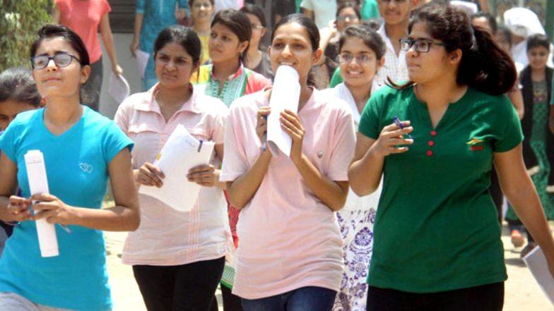 AP Intermediate Exam Admit Card 2020: ఆంధ్రప్రదేశ్ ఇంటర్మీడియట్ బోర్డ్ పబ్లిక్ పరీక్షల 2020 అడ్మిట్ కార్డుల విడుదల, డౌన్లోడ్ చేసుకునే విధానంతో పాటు డైరెక్ట్ డౌన్లోడ్ లింక్ను ఇక్కడ పొందవచ్చు