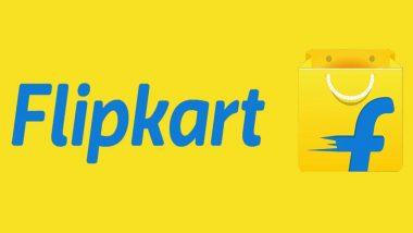 Flipkart Big Billion Days 2021 Sale: ఫ్లిప్కార్ట్ బిగ్ బిలియన్ డేస్ 2021 సేల్, అక్టోబర్ 7 నుంచి 12 వరకు భారీ డిస్కౌంట్లు, కార్డులపై 10 శాతం వరకు అదనపు డిస్కౌంట్