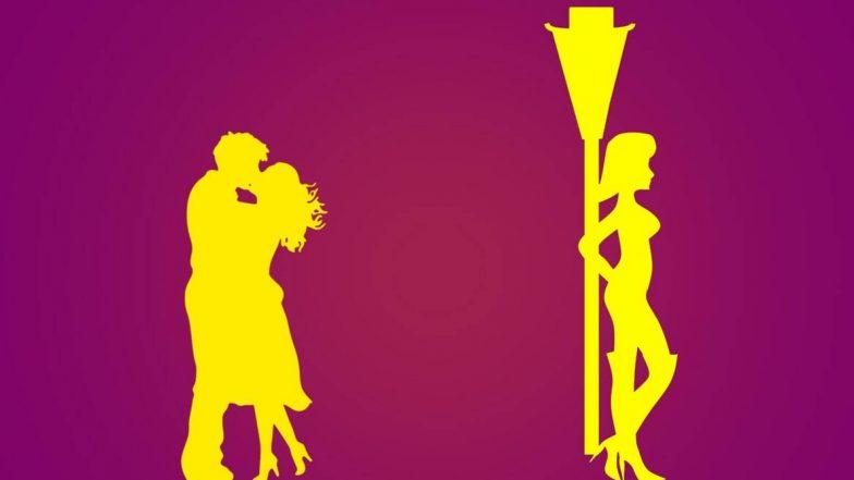 Girlfriend Is The Star: ప్రియురాలి వీడియోలను పోర్న్ వెబ్సైట్లో చూసి ప్రియుడు షాక్, లైబ్రరీకి వెళ్లొస్తానని చెబుతూ మరో కార్యానికి, ఇంటర్నెట్లో కుప్పలుతెప్పలుగా వీడియోలు చూసి బేజారైన ప్రియుడు