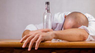 Hangover Remedies: గత రాత్రి డిజే మైండ్లో  రివర్స్లో ప్లే అవుతుందా? హాంగోవర్ కావొచ్చు! న్యూ ఇయర్ పార్టీ తర్వాత తలెత్తె హాంగోవర్ నుంచి బయట పడేందుకు ఈ చిట్కాలను పాటించండి