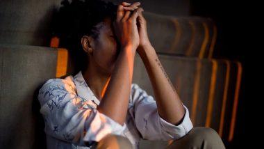 Mental Disorder: తీవ్ర రూపం దాల్చిన డిప్రెషన్, ఇండియాలో ప్రతి ఏడు మందిలో ఒకరు మానసిక వ్యాధితో బాధపడుతున్నారన్న సర్వే, ఇండియన్ కౌన్సిల్ ఆఫ్ మెడికల్ రీసర్చ్ స్టడీలో నిగ్గు తేలిన నిజాలు
