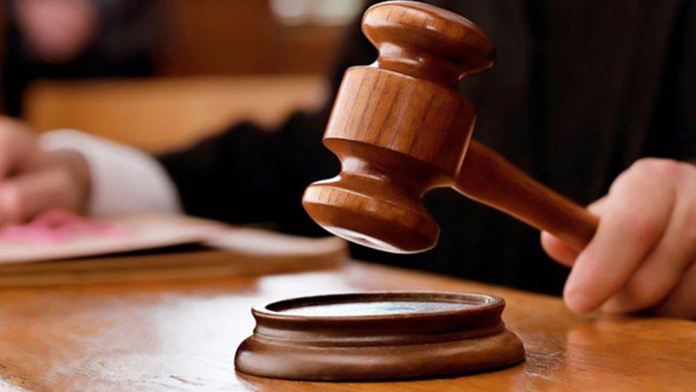 Hajipur Triple Rape-Murder Case: హజీపూర్ ముగ్గురు బాలికల అత్యాచారం, హత్య కేసులో దోషికి ఉరిశిక్ష ఖరారు చేసిన జిల్లా న్యాయస్థానం
