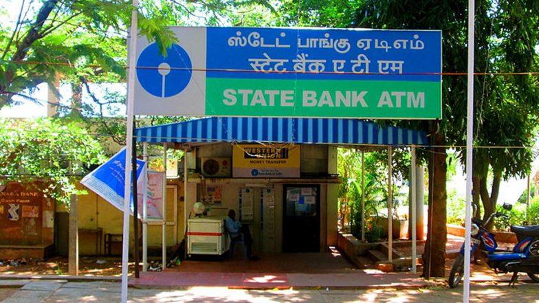 SBI ATM Cash Withdrawal Rules: రూ.10 వేలు దాటితే ఓటీపీ తప్పనిసరి, సెప్టెంబర్ 18 నుంచి అమల్లోకి రానున్న కొత్త నిబంధనలు, రూల్స్ ఏంటో ఓ సారి తెలుసుకోండి