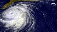 Cyclone Nivar Live Tracker: తుఫాన్ సముద్రంలో కదులుతున్న వీడియో చూశారా, నవంబర్ 25న తీరం దాటే అవకాశం, తమిళనాడు, ఏపీని వణికించనున్న అతి భారీ వర్షాలు