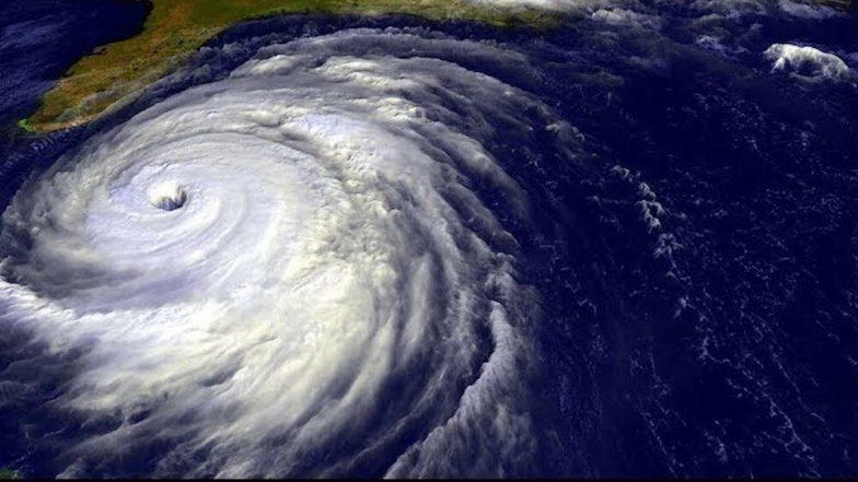Heavy Rain Forecast: మరో తుఫాను ముప్పు, 4 రాష్ట్రాలకు భారీ వర్ష హెచ్చరిక, తమిళనాడుకు రెడ్ అలర్ట్ జారీ చేసిన ఐఎండీ, రెండో తేదీన బురేవి తుపాన్గా అవకాశం