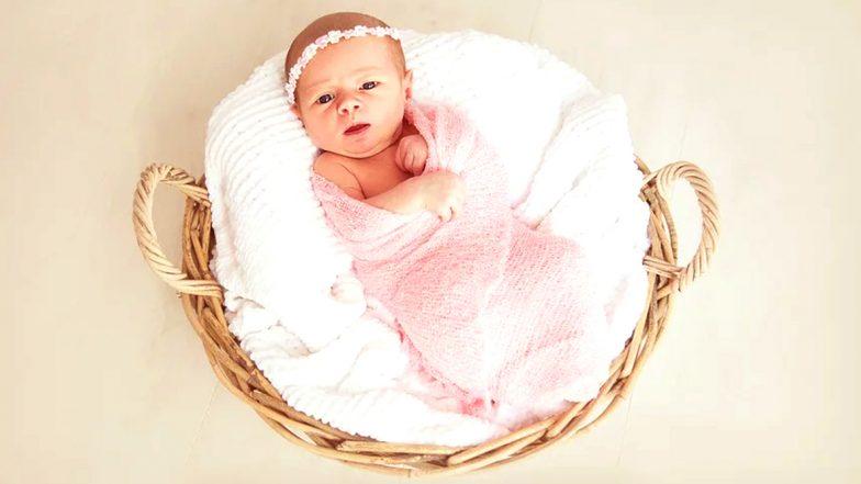 Babies On Board: చైనాను వెనక్కి నెట్టిన భారత్, జనవరి 1న ఒక్కరోజులోనే 67,385 మంది జననం, యూనిసెఫ్ ప్రకారం ప్రపంచంలో నమోదైన మొత్తం జననాల్లో భారత్ వాటా 17 శాతం