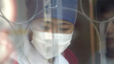 Coronavirus Update: తెలంగాణలో ఒక్క కరోనవైరస్ కేసు కూడా నమోదు కాలేదు, ఆసుపత్రుల్లో తనిఖీ నిర్వహించిన కేంద్ర వైద్యుల బృందం, పుకార్లను నమ్మొద్దని మంత్రి ఈటెల విజ్ఞప్తి