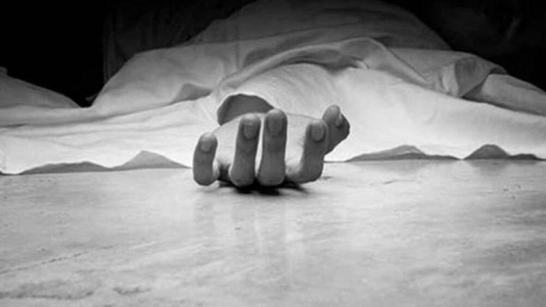 Mysterious Death: హత్యా లేక ఆత్మహత్యా? మధ్యప్రదేశ్లో మొండెం, బెంగుళూరులో తల, యువకుడి తల మీద నుంచి రాజధాని ఎక్స్ప్రెస్ రైలు వెళ్లటం కారణంగా మరణించాడని ధ్రువీకరించిన పోలీసులు