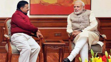 Kejriwal Warns PAK Minister: నీ పని నీవు చూసుకో, మోదీ మా దేశ ప్రధాని, పాక్ మంత్రికి కేజ్రీవాల్ కౌంటర్, మా ఐక్యతను మీ ఉగ్రవాద దేశం దెబ్బ తీయలేదన్న ఢిల్లీ సీఎం