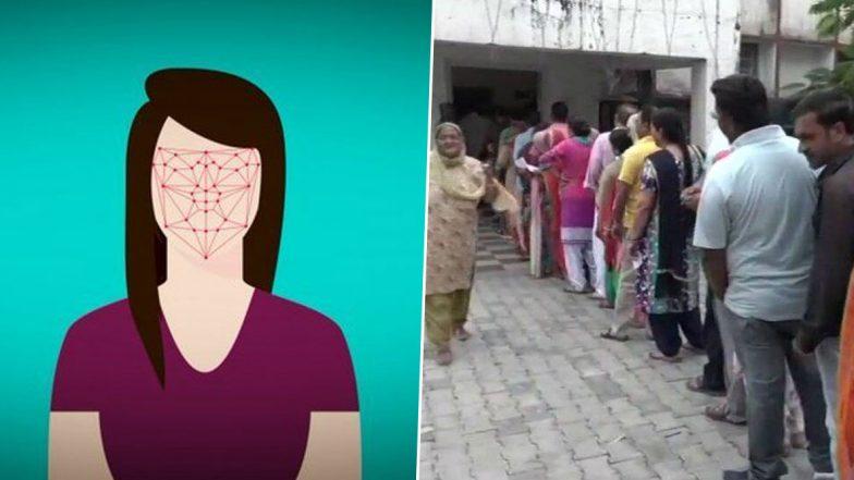 Telangana Civic Polls 2020: దేశంలో మొట్టమొదటి సారిగా తెలంగాణ మున్సిపల్ ఎన్నికల్లో 'ఫేస్ రికగ్నిషన్' టెక్నాలజీ ద్వారా ఓటర్ల గుర్తింపు, ప్రయోగాత్మకంగా పరిశీలన జరపనున్న రాష్ట్ర ఎన్నికల సంఘం