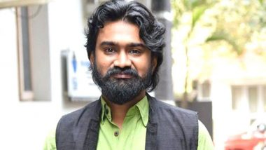 Rahul Ramakrishna: 'నాపై చిన్నతనంలో అత్యాచారం జరిగింది', తనపై జరిగిన దారుణాన్ని బయటకు వెల్లడించిన నటుడు రాహుల్ రామకృష్ణ, పిల్లల పట్ల జాగ్రత్తగా ఉండాలని తల్లిదండ్రులకు హితవు