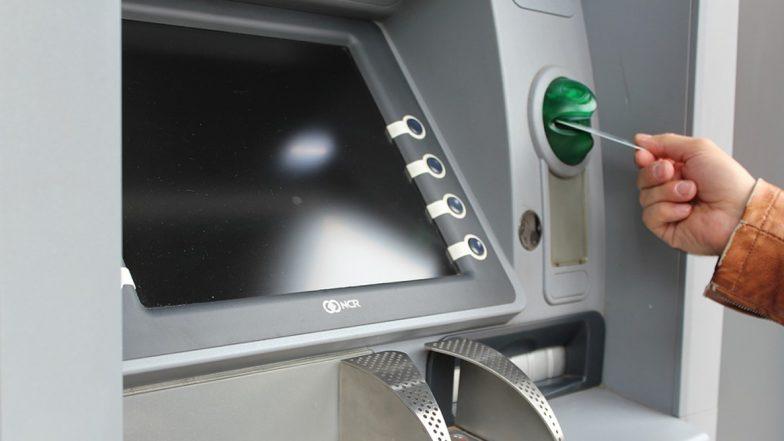 RBI ATM Cash New Rule: బ్యాంకులకు ఆర్బీఐ షాక్, కస్లమర్లకు భారీ ఊరట, ఏటీఎంలో క్యాష్ లేకుంటే రూ. 10 వేల వరకు పెనాల్టీ, అక్టోబరు ఒకటో తేదీ నుంచి నిబంధన అమల్లోకి