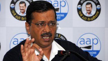 Delhi Violence: రణరంగంగా దేశ రాజధాని, రంగంలోకి ఆర్మీ బలగాలు, వెంటనే కర్ఫ్యూ విధించాలని కేంద్రానికి విజ్ఞప్తి చేసిన ఢిల్లీ సీఏం అరవింద్ కేజ్రీవాల్, 20కి చేరిన మృతుల సంఖ్య