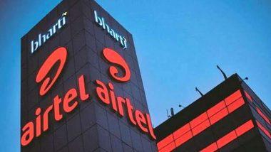 Nokia-Airtel Deal: ఇండియాలో 5జీ కోసం రూ.7,636 కోట్ల డీల్, నోకియాతో భారతి ఎయిర్టెల్ భారీ ఒప్పందం, 2022 వరకు భారత్లో 3 లక్షల కొత్త మొబైల్ టవర్ల ఏర్పాటు చేయడమే లక్ష్యం