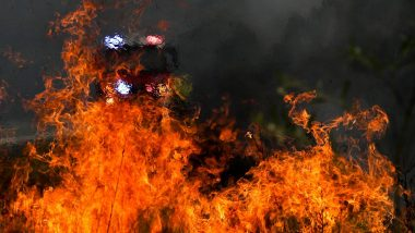 Peshawar Blast: పాకిస్తాన్ పెషావర్లో ఉగ్రదాడి, ఏడుగురి మృతి.. 70 మందికి గాయాలు, మదర్సాలో పేలిన బాంబు, విచారణ చేపట్టిన పెషావర్ పోలీసులు