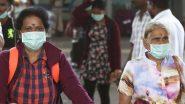 Another Lockdown in Bihar: మళ్లీ పూర్తి స్థాయి లాక్డౌన్ దిశగా బీహార్, పాట్నా బీజేపీ ఆఫీసులో 24 మందికి కరోనా పాజిటివ్, మరో చోట అంత్యక్రియలకు హాజరైన 20 మందికి కోవిడ్-19 పాజిటివ్