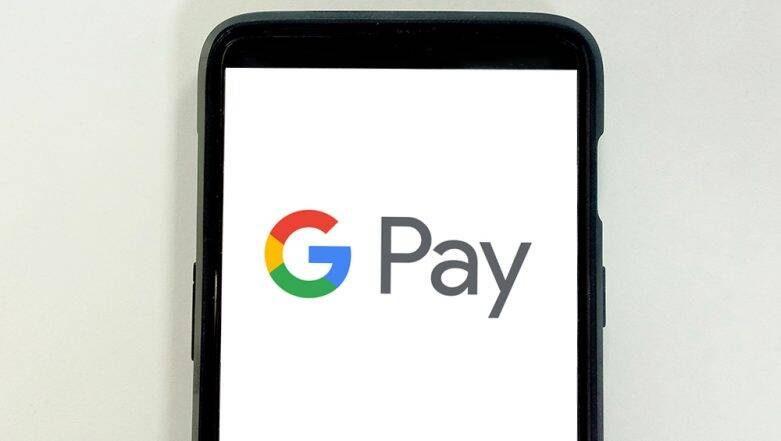 Google Pay: వినియోగదారులకు గూగుల్ పే షాక్, త్వరలో నగదు బదిలీ ఛార్జీలు వసూలు చేయనున్న గూగుల్ పే, గూగుల్ పే వెబ్యాప్ సేవలు 2021 నుంచి క్లోజ్