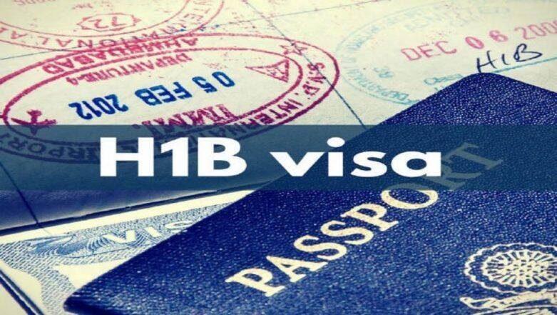 H-1B Visa: అమెరికాలో చిక్కుకున్న 24 వేల మంది తెలుగు టెకీలు, ఆ వీసా రాకుంటే తట్టా బుట్టా సర్దుకోవడమే, వీరు ఏప్రిల్ నెల లోపు హెచ్-1బీ వీసా పొందాల్సిందే