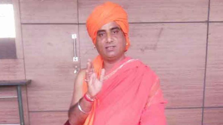 Ranjit Bachchan: లక్నోలో కాల్పుల కలకలం, విశ్వహిందూ మహాసభ నేత రంజిత్ హత్య, విచక్షణారహితంగా కాల్పులు జరిపిన దుండుగులు, రంగంలోకి దిగిన ఆరు క్రైం బ్రాంచ్ బృందాలు