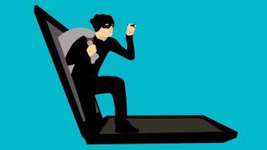 Online Fraud: రూ.10 వేల కోసం ఆశపడి, రూ. 9 కోట్లను పోగొట్టుకున్న 85 ఏళ్ల వృద్ధుడు, గుజరాత్లో వెలుగు చూసిన ఆన్లైన్ మోసం