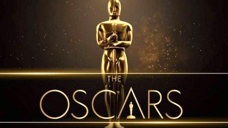 Oscar Winners 2020: ఉత్తమ చిత్రం పారాసైట్, ఉత్తమ నటుడు జోక్విన్ ఫీనిక్స్! అట్టహాసంగా 'ఆస్కార్' అవార్డుల ప్రదానోత్సవం,  విజేతలు వీరే
