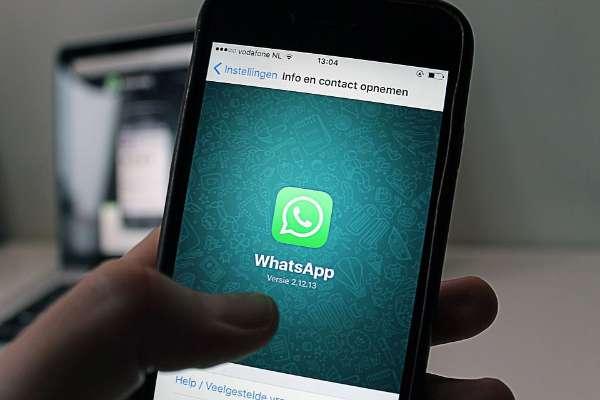 WhatsApp Text Bomb: వాట్స్యాప్లోకి భయంకరమైన వైరస్, యూజర్లకి టెక్ట్స్ బాంబ్ సందేశాలు, ఓపెన్ చేస్తే ఫోన్ క్రాష్, అలర్ట్గా ఉండాలని సూచించిన వాబీటా ఇన్ఫో