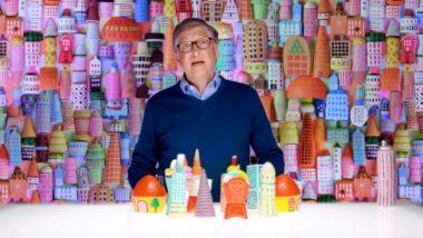 Bill Gates: మైక్రోసాఫ్ట్కు బిల్ గేట్స్ రాజీనామా, పూర్తిగా సామాజిక సేవ వైపు బిలియనీర్, 2014లో ఛైర్మెన్ పదవికి రాజీనామా, మిళిందా ఫౌండేషన్ ద్వారా సోషల్ సర్వీస్