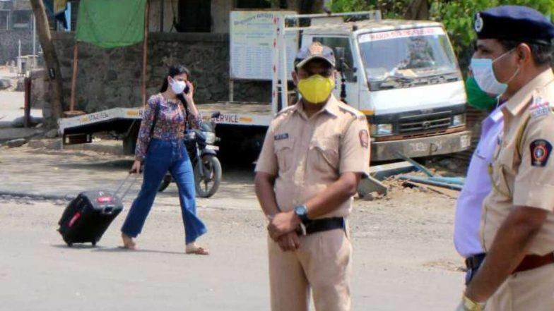 COVID-19 Death Toll In India: ఇండియాలో 29కు చేరిన మృతులు, 24 గంటల్లో 106 కొత్త కేసులు, పాజిటివ్ కేసులు సంఖ్య 979, కోవిడ్-19పై హెల్త్బులెటిన్ విడుదల చేసిన కేంద్ర ఆరోగ్యశాఖ