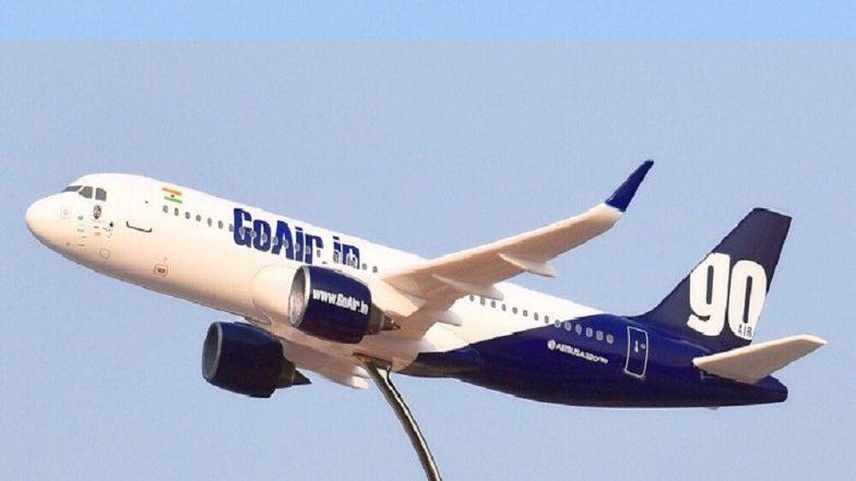 Domestic Flights Suspended: కరోనావైరస్ ఎఫెక్ట్, మార్చి 24 అర్ధరాత్రి నుంచి అన్ని దేశీయ విమాన సర్వీసులను రద్దు చేస్తున్నట్లు ప్రకటించిన పౌర విమానయాన శాఖ