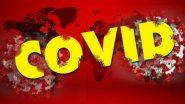 Global Coronavirus Cases: ఈ దేశాల్లో కరోనా లేనే లేదు, ప్రపంచ వ్యాప్తంగా 12 మిలియన్లకు చేరుకున్న కోవిడ్ కేసులు, కరోనాతో విలవిలలాడుతున్న అమెరికా, రష్యా, బ్రెజిల్, భారత్