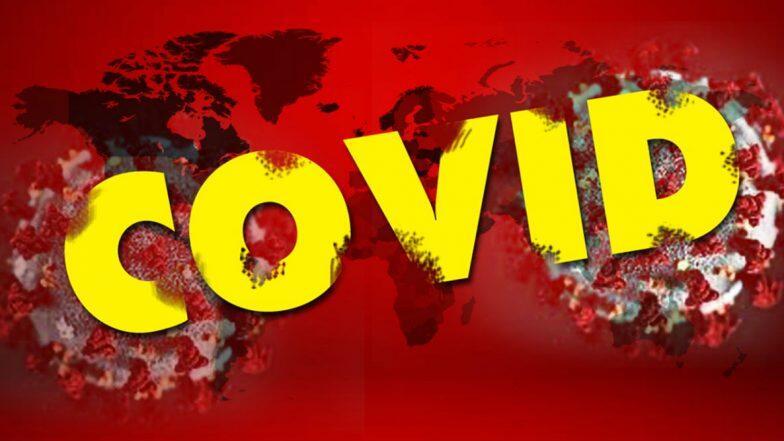 Coronavirus in US: అమెరికా అల్లకల్లోలం, లక్ష దాటిన కరోనా కేసులు, న్యూయార్క్ను నాశనం చేస్తోన్న కరోనావైరస్, ప్రపంచ వ్యాప్తంగా 6 లక్షలకు చేరువలో కోవిడ్ 19 కేసులు