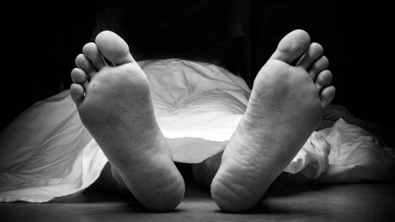 Kabaddi Palyer Died in Court: కబడ్డీ కోర్టులోనే గుండెపోటుతో మృతి చెందిన ఆటగాడు, వైయస్సార్ కడప జిల్లాలో విషాద ఘటన, అతని సొంత గ్రామంలో విషాద ఛాయలు
