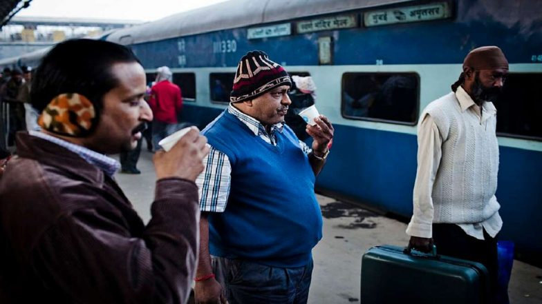 IRCTC New Rules: రైల్వే టికెట్ బుకింగ్ కొత్త రూల్స్, రెండో రిజర్వేషన్ చార్ట్లో పలు మార్పులు, ఇకపై రైలు బయలుదేరడానికి 30 నిమిషాల ముందు రెండో రిజర్వేషన్ చార్ట్ సిద్ధం
