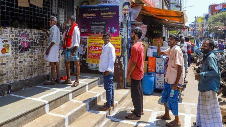 Kerala Lockdown: మందు లేక 5మంది ఆత్మహత్య, కేరళ సర్కారు కీలక నిర్ణయం, ఇకపై మద్యం అందించాలని ఎక్సైజ్ విభాగానికి ఆదేశాలు జారీ చేసిన కేరళ సీఎం పినరయి విజయన్