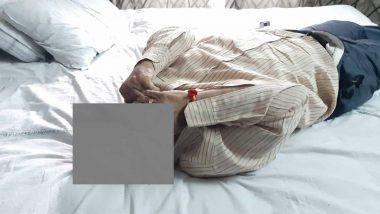Maruthi Rao Suicide: మారుతి రావు ఆత్మహత్య, అసలేం జరిగింది?, అమృత తండ్రి ఆత్మహత్యకు కారణమేంటి ?, ప్రణయ్ హత్య కేసులో నిందితుడిగా మారుతీరావు, కేసుల ఒత్తిడే కారణమంటున్న ఆయన భార్య