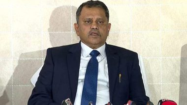 Nimmagadda Ramesh Kumar: జగన్ సర్కారుకు మళ్లీ హైకోర్టులో ఎదురుదెబ్బ, రాష్ట్ర ఎన్నికల కమిషనర్గా నిమ్మగడ్డ రమేశ్ కుమార్ను కొనసాగించాలని హైకోర్టు ఆదేశాలు