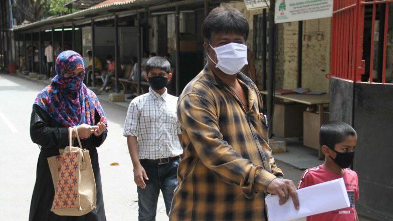 Coronavirus in India: కరోనా దెబ్బకు ఆర్ఎస్ఎస్ సమావేశాలు రద్దు, దేశంలో ఇప్పటికీ 83 కేసులు నమోదు, మహారాష్ట్రలో 19కి చేరిన కరోనా కేసులు, పబ్లిక్ మీటింగ్లపై కర్ణాటక ప్రభుత్వం నిషేదాజ్ఞలు