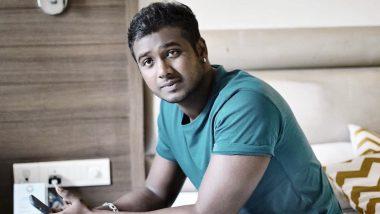 Rahul Spiligunj Assaulted: స్నేహితురాలి విషయంలో పబ్లో గొడవ, బిగ్ బాస్-3 విజేత రాహుల్ సిప్లిగంజ్పై బీర్ బాటిల్తో దాడి, ఎమ్మెల్యే అనుచరులపై ఎఫ్ఐఆర్ నమోదు
