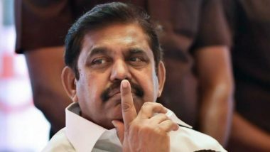 Tamil Nadu Borders Closed: పళనిస్వామి సర్కార్ కీలక నిర్ణయం, ఏపీ, కేరళ, కర్ణాటక నుంచి వాహనాల రాకపోకలు నిలిపివేత, ఈ నెల 31 వరకు నిలిపివేయాలని తమిళనాడు ప్రభుత్వం ఆదేశాలు