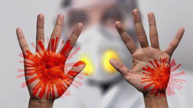 Coronavirus Global Report: ప్రపంచాన కరోనా మృత్యుఘోష, ఇటలీలో 50 మంది డాక్టర్లు బలి, 8 లక్షలకు చేరువలో కోవిడ్-19 కేసులు, 37 వేలకు చేరిన మృతులు, కోలుకుంటున్న ఇటలీ