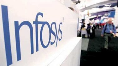 Infosys Software Engineer Arrest: కరోనాపై చెత్త పోస్ట్, జైలుపాలయిన ఇన్ఫోసిస్ ఐటీ ఉద్యోగి, ఉద్యోగం నుంచి తొలగించిన యాజమాన్యం, బెంగుళూరులో ఘటన