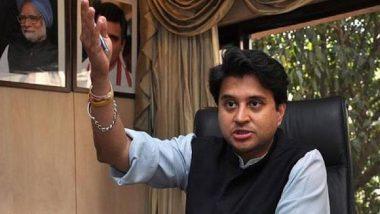 Madhya Pradesh Crisis: మధ్యప్రదేశ్ రాజకీయాల్లో మరో ట్విస్ట్, కాంగ్రెస్ పార్టీకి సింధియా రాజీనామా, కమల్ నాథ్ సర్కార్ పరిస్థితేంటి, బీజేపీ తదుపరి వ్యూహాం ఏంటీ ?