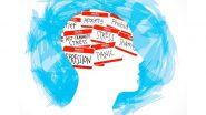 Mental Illness - Health Tips: లాక్డౌన్తో పిచ్చోళ్లవుతున్న జనం, భారీగా పెరుగుతున్న 'మెంటల్ కేసులు' , మానసిక ఒత్తిడి తగ్గించుకునేందుకు ఆరోగ్య సలహాలు జారీ చేసిన కేంద్ర ఆరోగ్య శాఖ