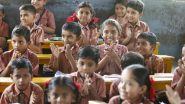 Telangana Schools Reopening: తెలంగాణలో జూలై 1 నుంచి విద్యా సంస్థలు ప్రారంభం, పాఠశాలలకు రాని విద్యార్థులు ఆన్లైన్ తరగతుల్లో హాజరుకావచ్చు, విధివిధానాలను త్వరలో విడుదల చేయాలని విద్యాశాఖకు కేబినెట్ ఆదేశాలు
