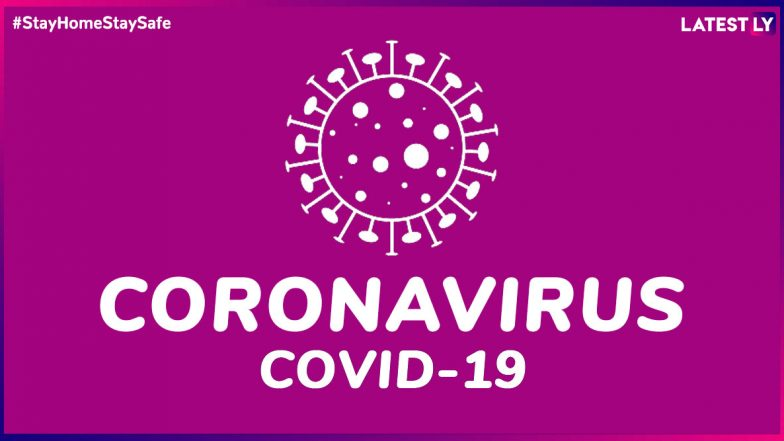 Coronavirus Spread: చిన్నారులకు ఉచిత విద్య, కరోనా కారణంగా తల్లిదండ్రులను కోల్పోయిన చిన్నారులను ఆదుకునేందుకు మందుకు వచ్చిన సందీప్ కిషన్, శృతి హాసన్