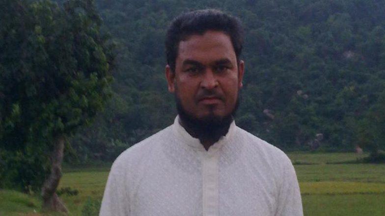 Assam MLA Aminul Islam: మతాల మధ్య చిచ్చుపెడుతున్న అస్సాం ఎమ్మెల్యే, ఐపిసి సెక్షన్ 124-ఎ కింద దేశద్రోహ అభియోగం కేసు నమోదు, అస్సాంలో 26కి చేరిన కరోనా కేసులు