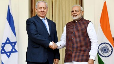 Thanks PM Modi: భారత ప్రజల మేలు మరచిపోలేము, ధన్యవాదాలు ప్రధాని మోడీజీ, హైడ్రాక్సీక్లోరోక్విన్ ఎగుమతిపై ప్రపంచ దేశాల నుంచి ప్రశంసల వర్షం