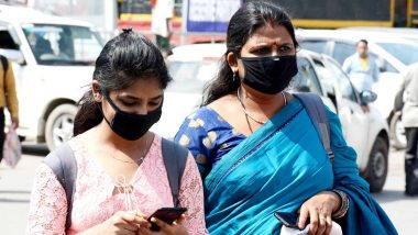 Telangana COVID Report: తెలంగాణలో మరో 975 పాజిటివ్ కేసులు, రాష్ట్రంలో 15 వేలు దాటిన మొత్తం కోవిడ్ బాధితుల సంఖ్య, 250 దాటిన కరోనా మరణాలు