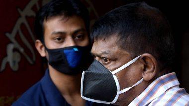 COVID-19 in India: ఒక్క రోజులోనే 773 పాజిటివ్ కేసులతో భారతదేశంలో 5,194కు పెరిగిన కోవిడ్-19 బాధితులు, 149కి చేరిన మరణాల సంఖ్య,   మహారాష్ట్రలో వెయ్యి దాటిన పాజిటివ్ కేసులు